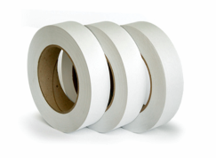 Tape Roll (Connect Plus)