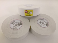 "5"" Tape Roll - Self Adhesive 3 (Mega)"